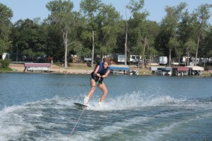 learning-to-wakeboard