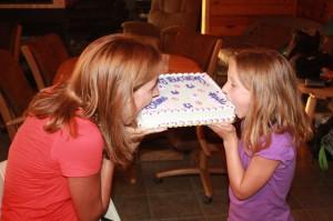 biting-into-cake