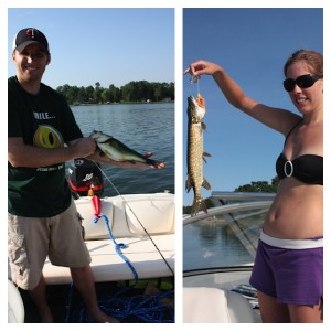 husband-and-wife-fishing