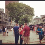 exploring-boston-with-the-tolleys