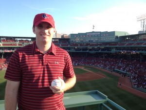 catching-a-ball-on-the-green-monster-at-fenway