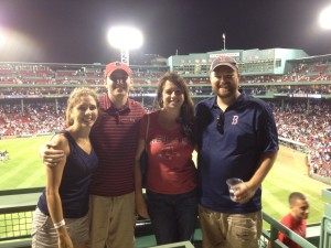 on-the-green-monster-at-fenway-park