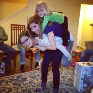a-chritmas-like-none-before-a-niece-sandwich
