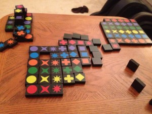 qwirkle-on-valentines-day