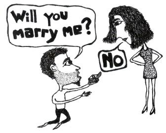 when-should-i-get-married