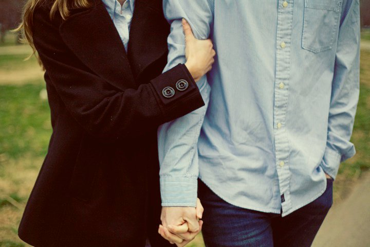 Au Revoir to Marriage Counseling: 3 Years Done, and Unexpected Feelings