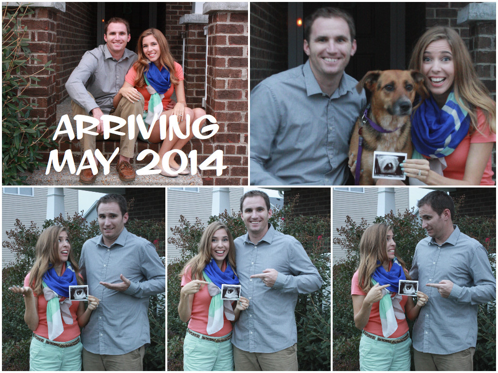 Baby-Announcment-May-2014