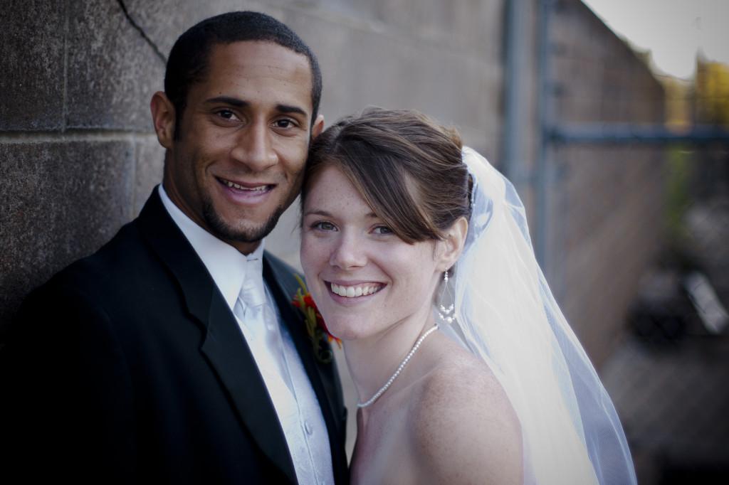 wednesday-wife-cassie-celestain