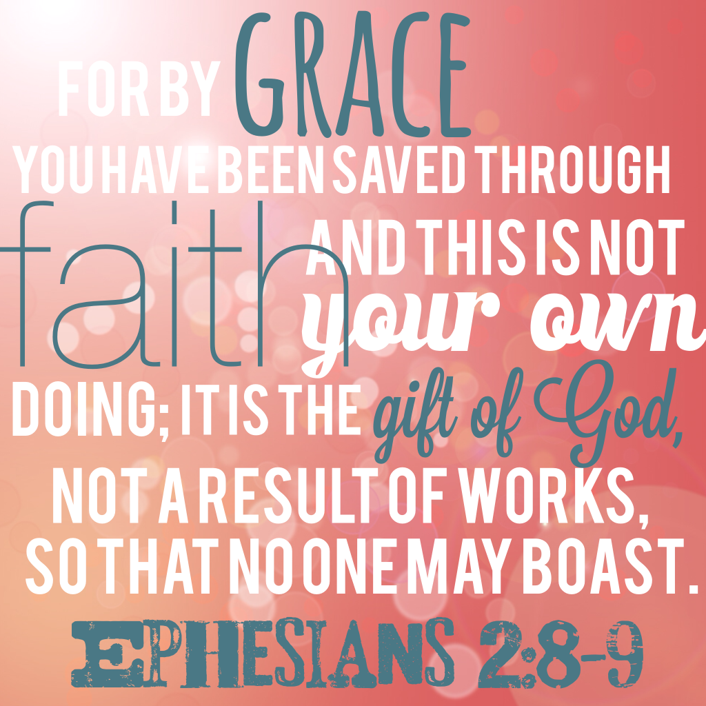 lent-finding-grace-in-midst-of-failure