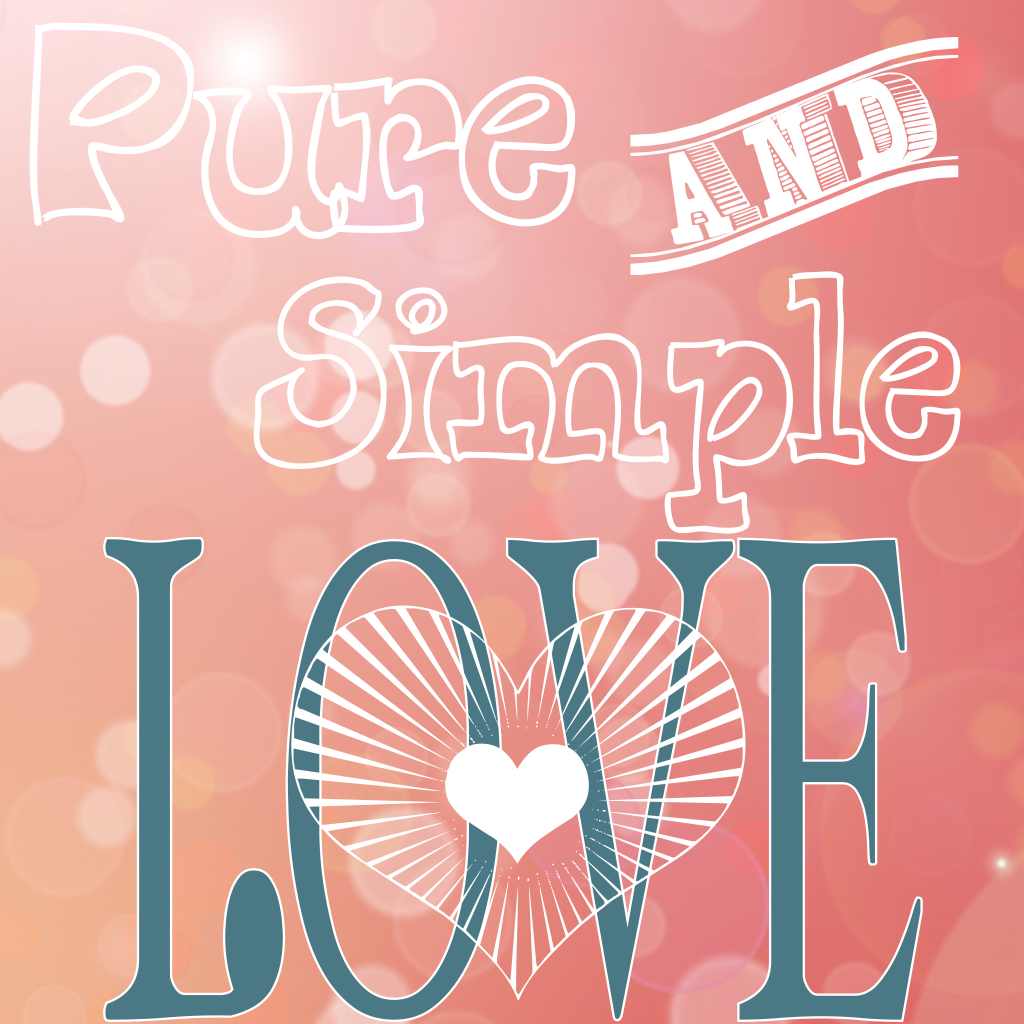 rediscovering-pure-simple-love
