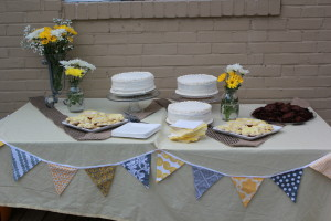 yellow-gray-baby-shower