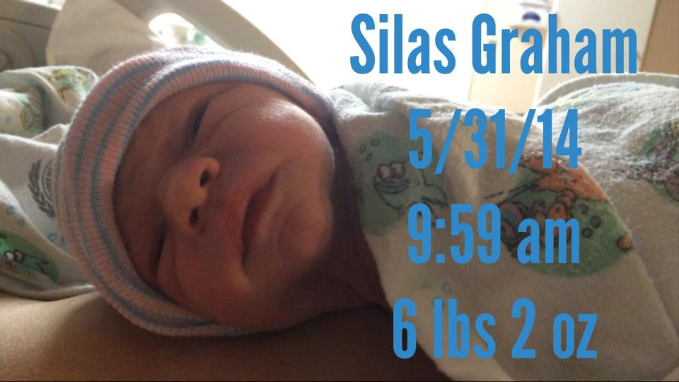welcome-silas-graham-bresnahan