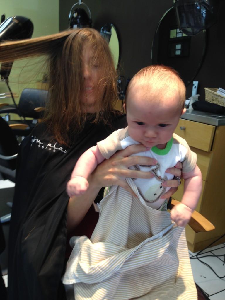 baby-on-lap-hair-cut