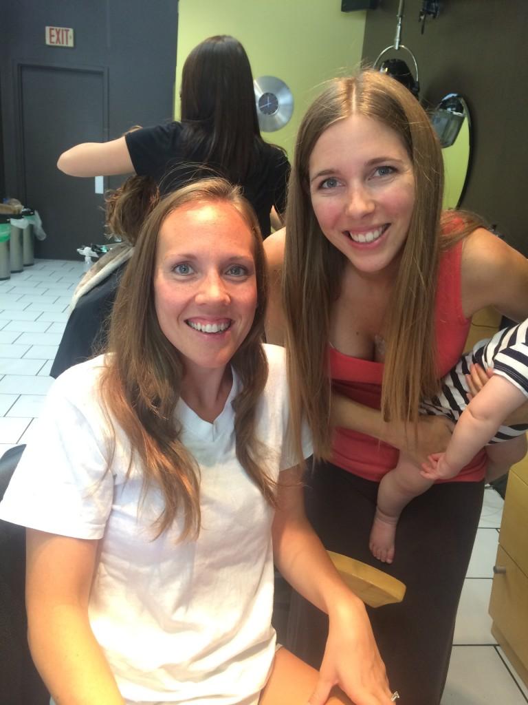pre-hair-donation-cut