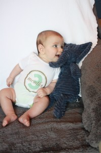 silas-graham-3-month-1