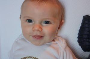 silas-graham-3-month-7