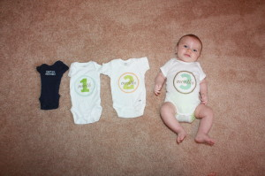 silas-graham-3-month-9